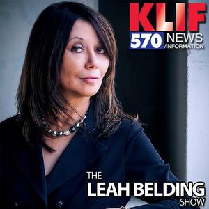 Leah-Belding